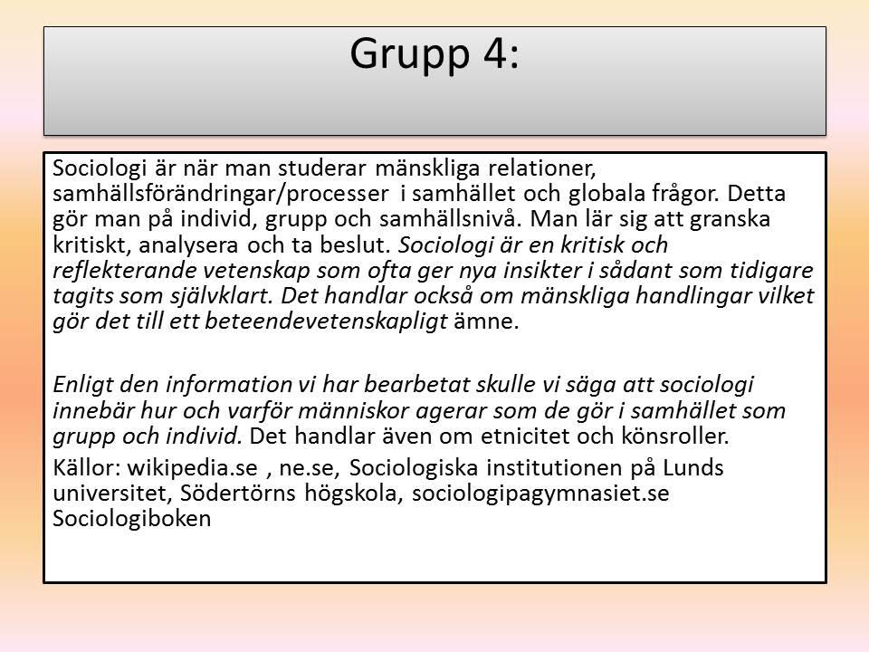 Dating sociologi definition UTV online dating