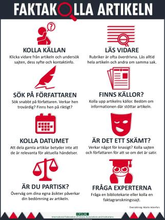 how_to_spot_fake_news_-_swedish